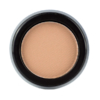 Kulmupuuder Brow Powder Blonde