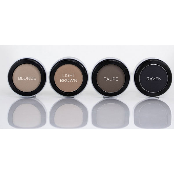 Brow-Powder,-Blonde.1