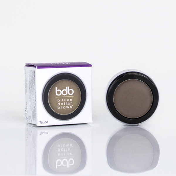 Brow-Powder,-Blonde3