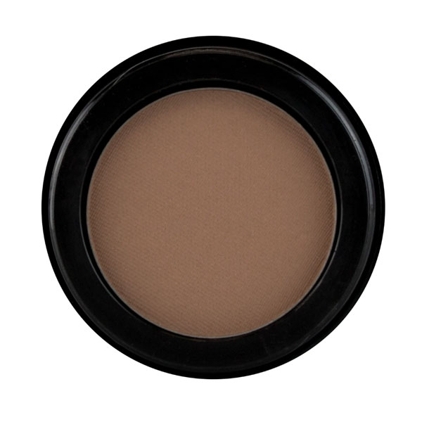 Brow Powder, Lt Brown