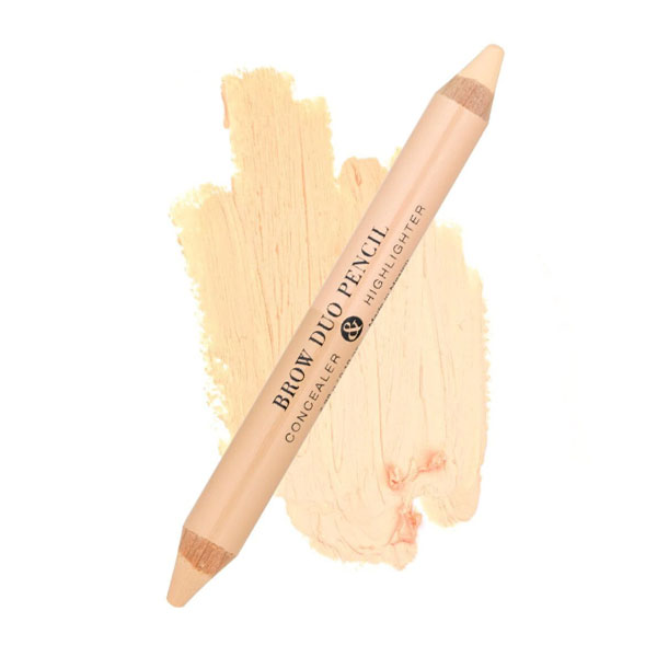 Brow-duo-pencil-2