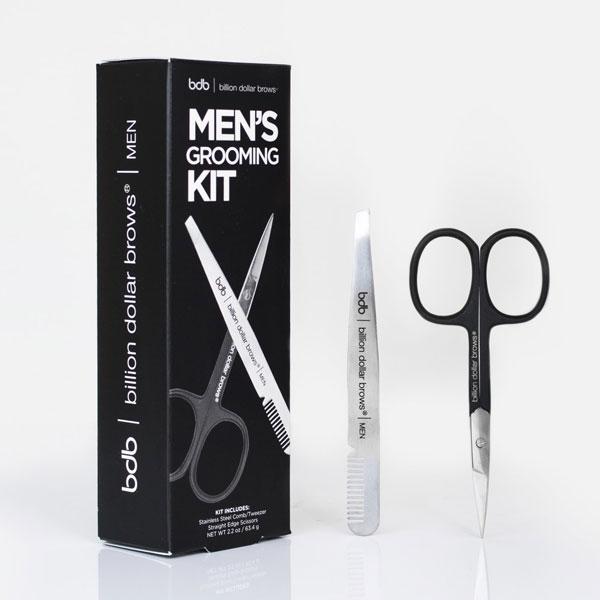 mens-grooming-kit.2