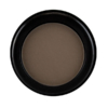 Kulmupuuder Brow Powder Taupe