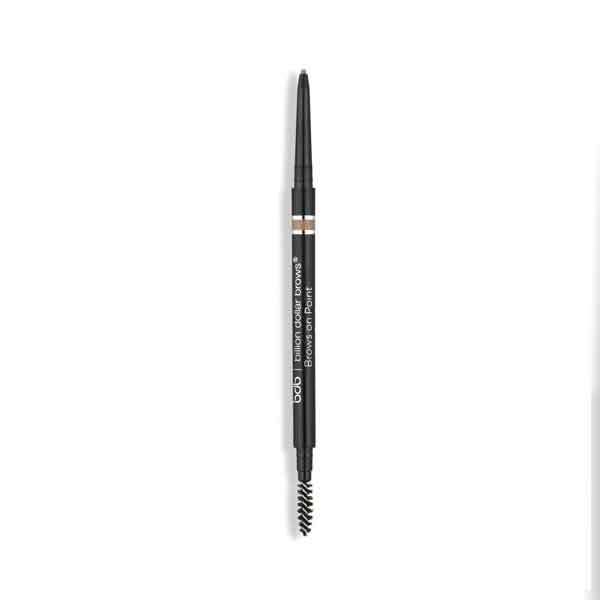 Kulmupliiats Brows on Point Micro Pencil
