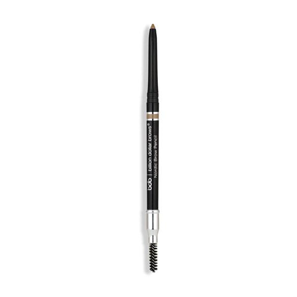 Kulmupliiats Nordic Brow Pencil