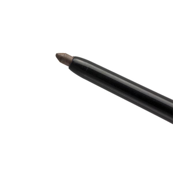 Universal-Brow-Pencil2