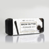Brow Butter Pomade Kit