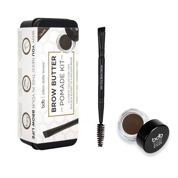 brow-butter-bomade-kit-2