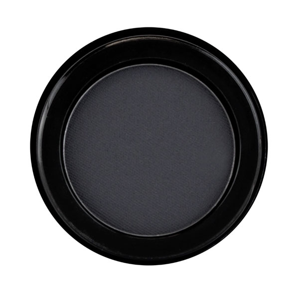 Kulmupuuder Brow Powder Raven