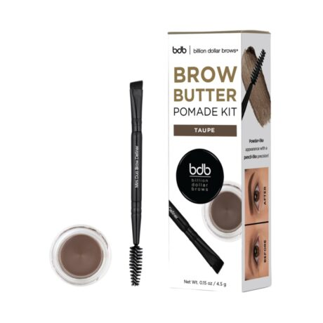 Brow-Butter-Kit-Taupe