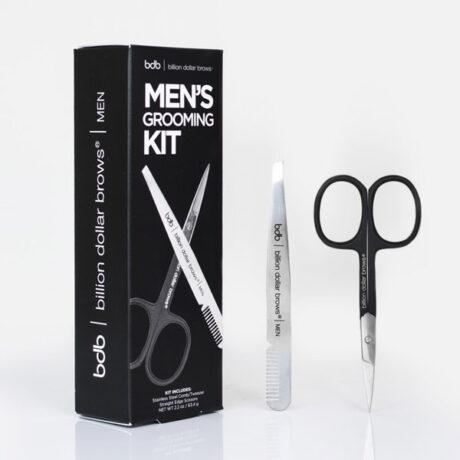 mens-grooming-kit.