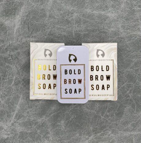 BROW SOAP 4jpg
